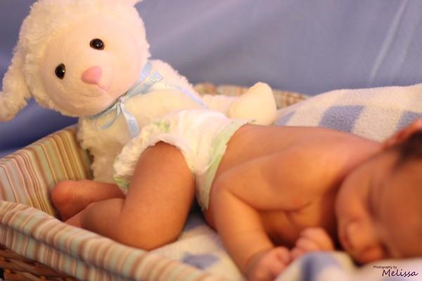 Baby Ezra (31)