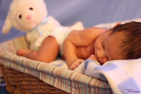 Baby Ezra (29)
