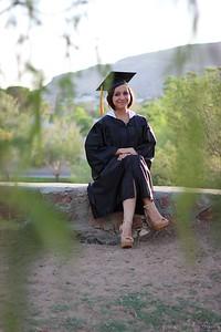 April Graduation (13)