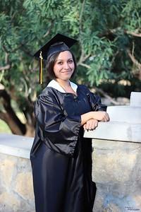 April Graduation (1)