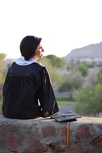 April Graduation (17)