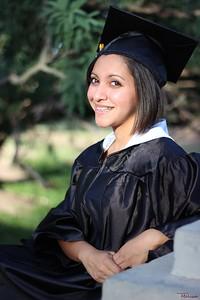 April Graduation (5)