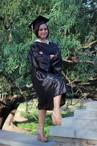 April Graduation (6)