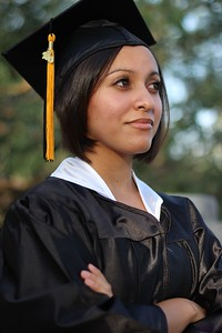 April Graduation (7)