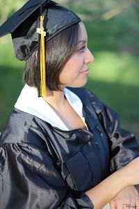 April Graduation (2)