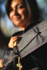 April Graduation (12)