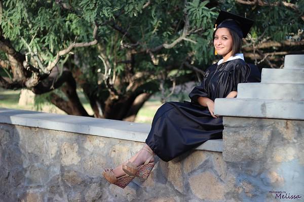 April Graduation (4)