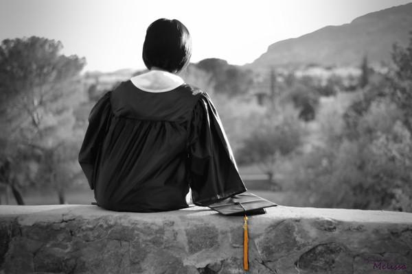 April Graduation (16)