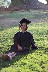 April Graduation (10)