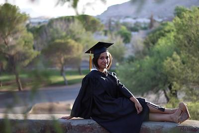 April Graduation (15)