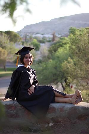 April Graduation (14)