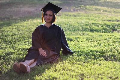 April Graduation (11)