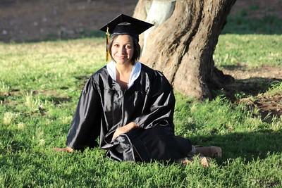 April Graduation (8)