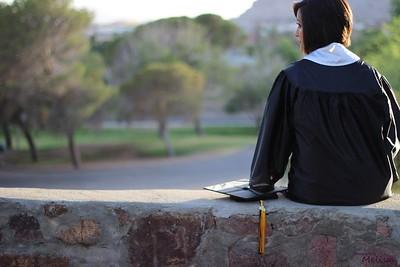 April Graduation (18)