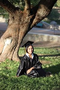April Graduation (9)