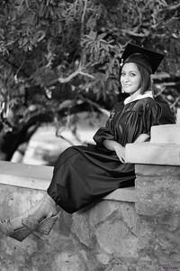 April Graduation (3)