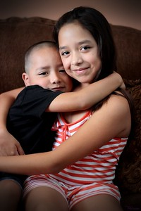 Oyervidez Family  (5)