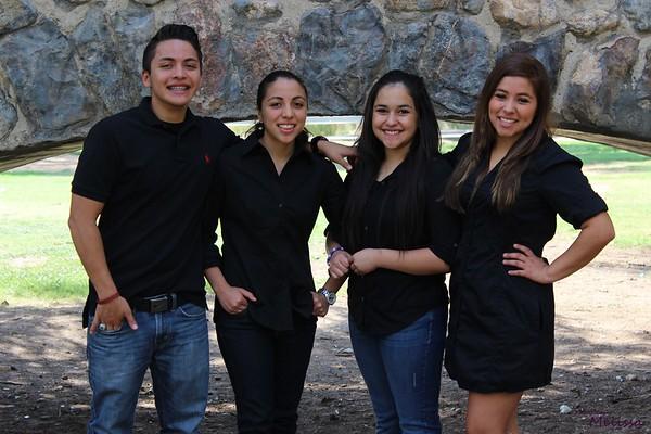 Ramirez Family (15)