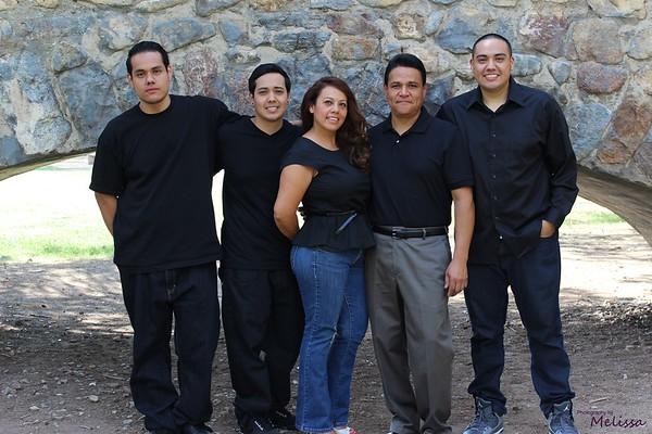 Ramirez Family (21)