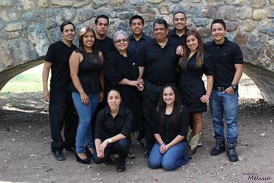 Ramirez Family (5)