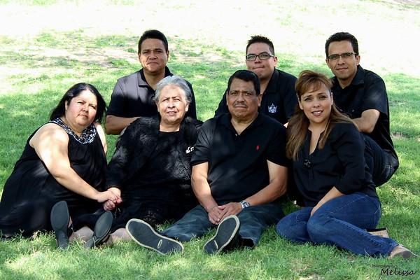 Ramirez Family (30)