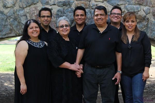Ramirez Family (4)