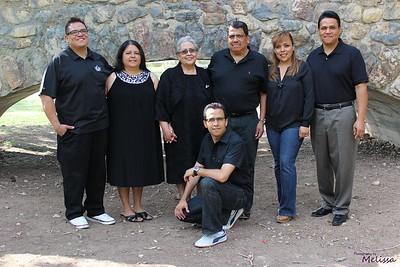 Ramirez Family (3)