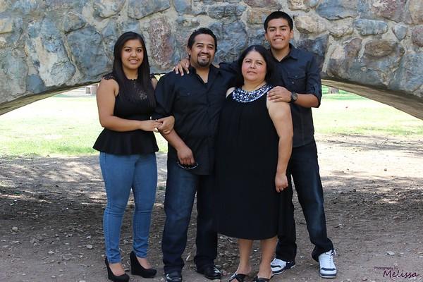 Ramirez Family (17)