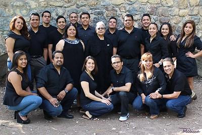 Ramirez Family (1)