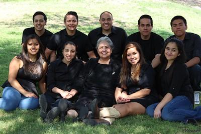 Ramirez Family (35)