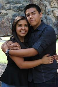 Ramirez Family (20)