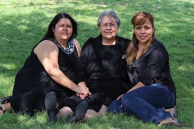 Ramirez Family (33)