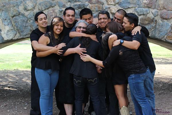 Ramirez Family (6)