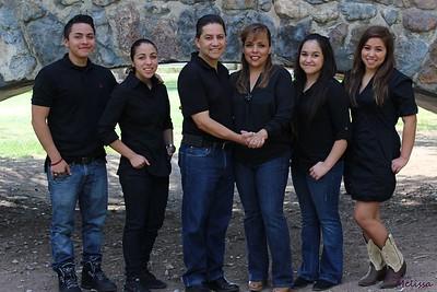 Ramirez Family (13)
