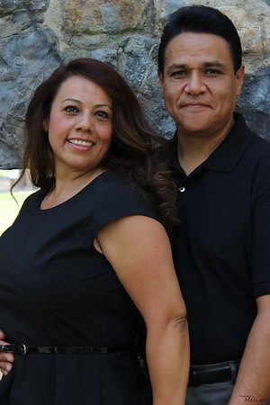 Ramirez Family (25)