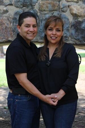 Ramirez Family (16)