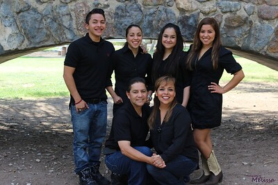 Ramirez Family (14)
