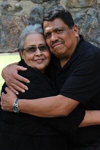 Ramirez Family (9)