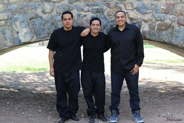 Ramirez Family (22)
