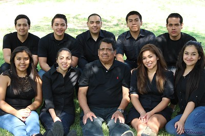 Ramirez Family (38)