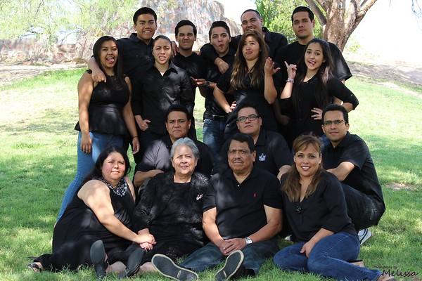 Ramirez Family (31)