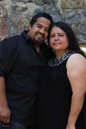 Ramirez Family (19)