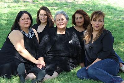 Ramirez Family (34)