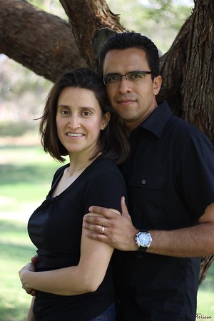 Ramirez Family (46)