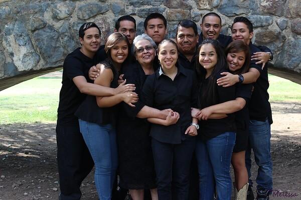 Ramirez Family (7)