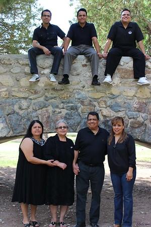 Ramirez Family (11)