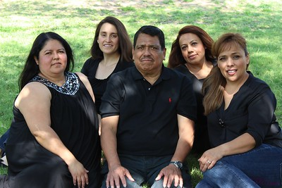 Ramirez Family (40)