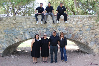 Ramirez Family (10)