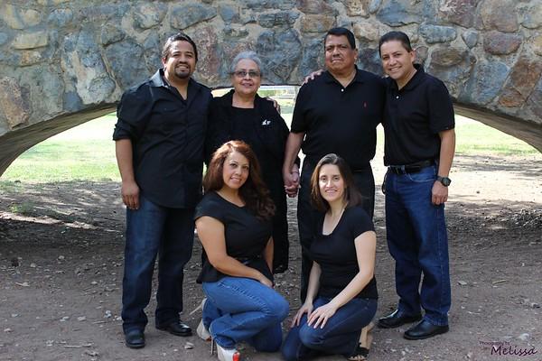 Ramirez Family (12)