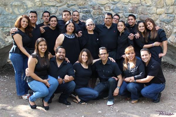Ramirez Family (2)